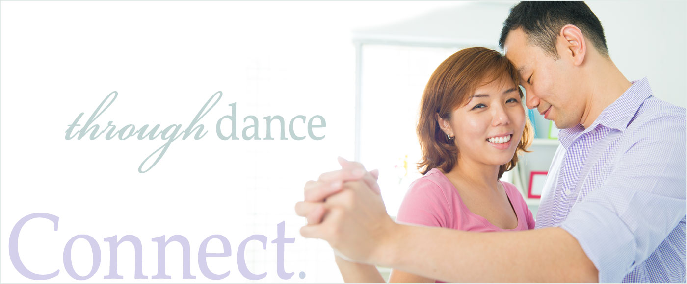 dance-lesson-header.jpg
